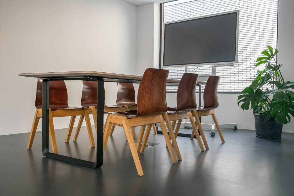 coworking space gent